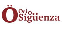 Ocio Sigüenza Logo